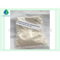 Quality Muscle Building Raw Steroid Powders Methenolone Enanthate / Primobolan - depot CAS 303-42-4 for sale