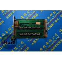 Buy cheap MKD071B-061-GPO-KN from wholesalers