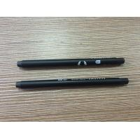 Quality OEM manufacturer makeup private label cosmetic lip pencil lip liner for sale