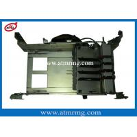 Quality Diebold Atm Machine Parts 49-211433-0-00A Diebold Stacker Assembly AFD Version 1.5 for sale