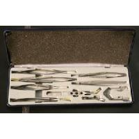 China Ophthalmic Micro-Operation Surgical Instruments on sale
