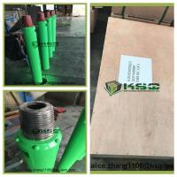 Quality 6'' down the hole hammers DHD360 SD6 QL60 M60 Series tools for drilling for sale