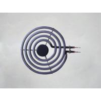 Quality Electric oven Heating Pipe for sale