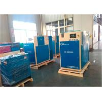 Quality 18.5kw Rotorcomp integrated screw compressor  in smaller dimension in TUV certificates, 5 years warranty for sale