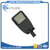 Buy cheap New Model LED Street Light 2700K-6500K 45W For Option from wholesalers