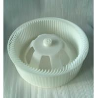 Buy Customized Design 3D Printing  Model ABS Rapid prototype 3D Printer Service at wholesale prices