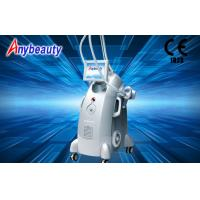 Quality Touch Screen Cavitation Machine for Weight Loss , Skin tightening for sale