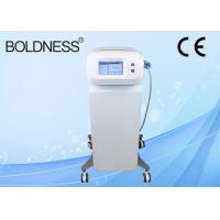 Quality Vaginal Tightening HIFU Beauty Machine / High Intensity Focus Ultrasonic Machine For Women for sale