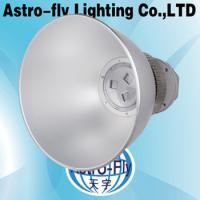 Quality 2017 150W LED High bay Light for sale