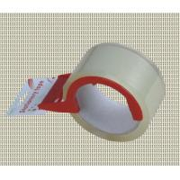 Quality BOPP Packing Tape & Tape dispenser (BCI-16A) for sale