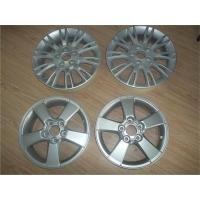 Quality CNC Machined Precision Turned Parts For Automotive Components for sale