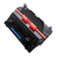 Quality CF281A 281A 81A HP Black Toner Cartridge / hp printer toner cartridge for HP 281A Toner for sale