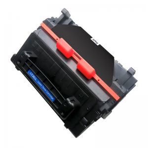 Quality CF281A 281A 81A HP Black Toner Cartridge / hp printer toner cartridge for HP 281A Toner for sale