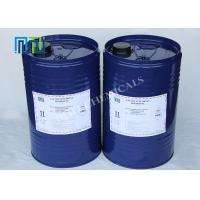 Quality Sligtly Unpleasant Odor EDOT Solutions 99.90% Patented Product for sale