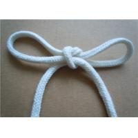 Quality woven nylon  webbing wholesales webbing nylon webbing strap for sale