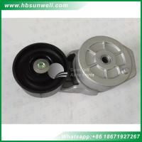 Buy cheap Cummin DCEC 4BT Belt Tensioner 3924026 3921524 3934814 3934816 3936197 3978021 from wholesalers