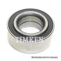 Quality Wheel Bearing fits 1979-1987 Toyota Corolla Celica TIMKEN         timken parts      global manufacturing for sale