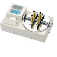 Buy cheap LY-P10 Bottle Lid Torque Meter ±1 Precision For Factory Price 2000HZ from wholesalers