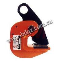 Quality Plate Clamp for sale