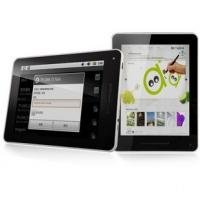 Quality Cheap 9.7 Inch Android 4.0 Touchpad Tablet PC with WiFi and HDMI output for sale