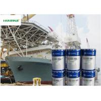 Quality Keel To Handrail Boat Deck Paint Marine Paint Seim - Gloss Luster For Aluminum for sale