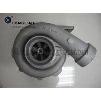 Quality Komatsu Earth Moving TA4532 Turbo 465105-0002 6152-81-8310 Turbocharger for S6D125 D755 Engine for sale