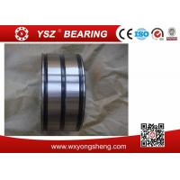 Quality Original INA Cylinder Roller Bearing Heavy Load High Limit Speed for sale