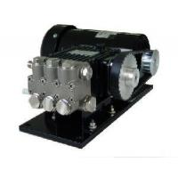Quality Washer Pump for sale