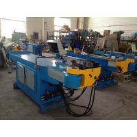 Quality Computer CNC Pipe Bending Machine for Sports Equipments Pipes with Servo Motor for sale