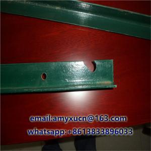 Buy cheap cheaper pri Farm Fencing & Gates farm fencing post ,galvanized woven field fence from wholesalers