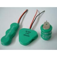China High Temp Rechargeable Battery Packs on sale