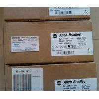 Quality Allen-Bradley 150-C85NBR SMC-3 85A 150 Mtr Ctrl for sale