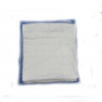 Quality 22*22cm Airline Towel Checker for sale