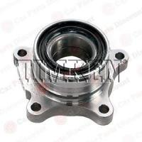 Quality New Timken Wheel Bearing Module, BM500015     ebay policy      store credit       manufacturer packaging for sale