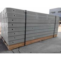 Quality electric pole cross arm for sale