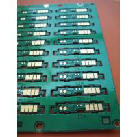 Quality Computer 8 Layer Custom Hard Drive PCB Boards / Rigid Prototype Blank PCB 0.7mm for sale
