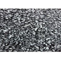 Buy Top Grade Modified Coal Tar Pitch Odoriferous For Electrolytic Aluminium at wholesale prices