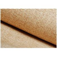 Quality Vermiculite coated fiberglass fabric/Cloth for sale