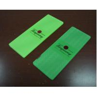 Buy Perspex Acrylic drink coasters at wholesale prices