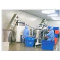 China syringe assembly machine on sale