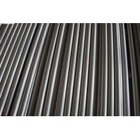 Buy Sch 5 - Sch 40 304 Stainless Steel Plate Pipe CCS Heat Resistant For Nuclear Power at wholesale prices
