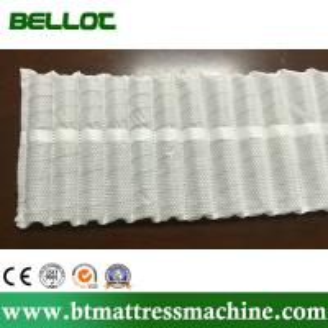 China Furniture Mattress Pocket Spring for Units on sale