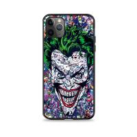 Quality 0.45mm PET Smart Phone Covers / TPU 3D Phone Cases For IPhone XS MAX for sale