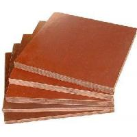 China Red Cherry Fancy Plywood (1220x2440) on sale