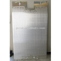 Quality Dual Roll - Bond  Thermodynamic Solar collector Panel for sale