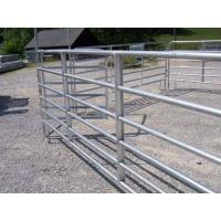 Quality Livestock Fencing for sale