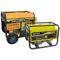 Quality Petrol Generator / Gasoline Generator for sale