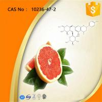 Buy Small Dried Grapefruit Oranges Extracted Naringin Powder for Dietary Supplement at wholesale prices