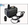 Buy cheap Plastic Shell Fish Tank Submersible Aquarium Water Pump 4500L/H Fish Air Pump from wholesalers