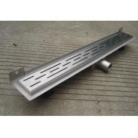 Buy Bending Operation Sheet Metal Process Non - Standard Stainless Steel Carton at wholesale prices